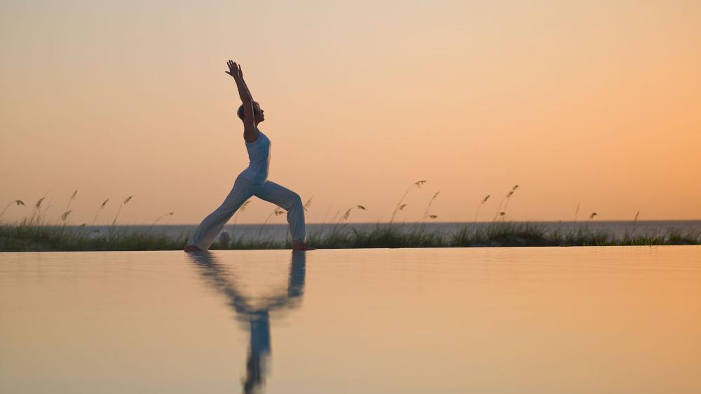Treviso Yoga Pills
