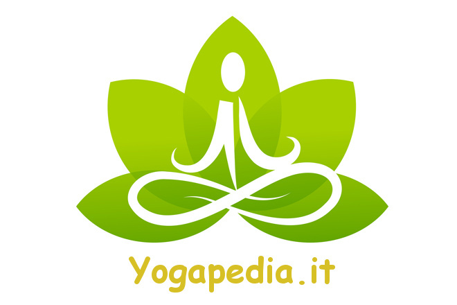 Yogapedia.it – La prima enciclopedia italiana libera interamente dedicata allo Yoga.