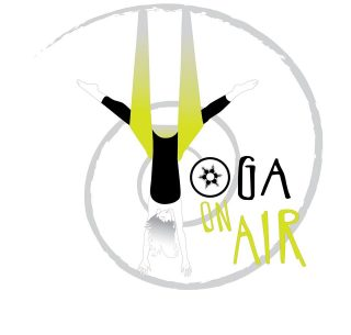 yoga-on-air-logo