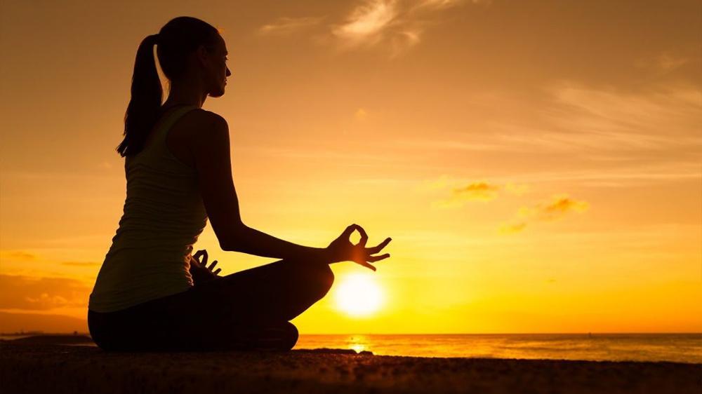 Yoga Pills