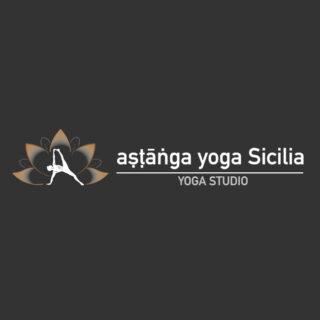 Yoga Yoga Pills